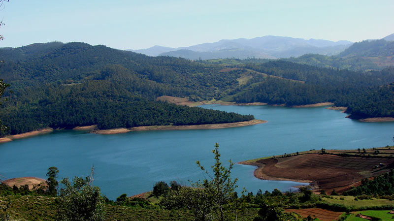 Emerald_Lake_Nilgiris
