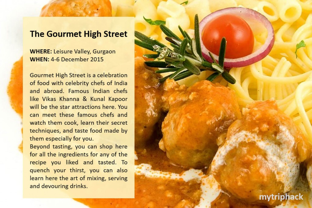Gourmet-High-Street