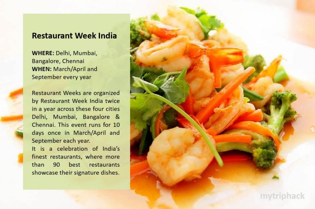 Restaurant-week-india