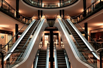 escalator-283448_1920 (1)