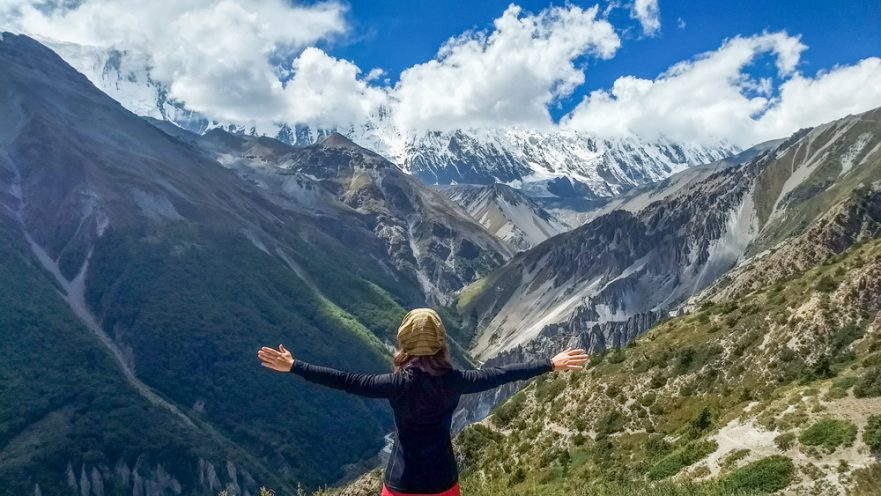 9c5edf1794d2 Annapurna Circuit and Tilicho lake by yourself – the guide I wish I read  before trekking in Nepal